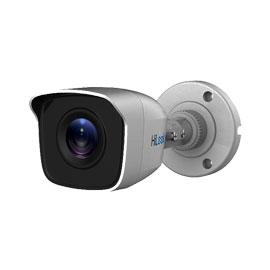 Analogue camera HILOOK THC-B240