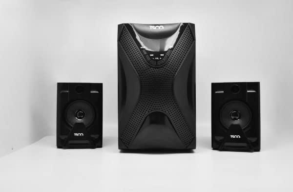 Speaker TSCO TS 2192