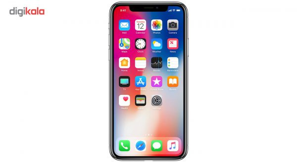 LG V30 Plus Mobile Phone