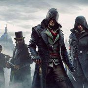 بازی Assassin's Creed Syndicate برای ایکسباکس وان