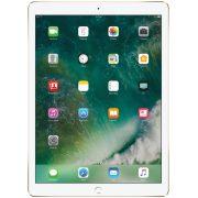 iPad Pro 12.9 inch (2017) 4G 256GB