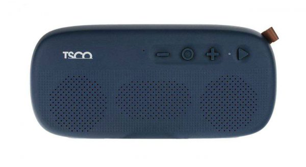 Speaker Bluetooth TSCO TS 2396