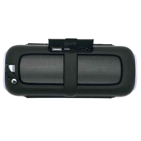 Speaker Bluetooth TSCO TS2392