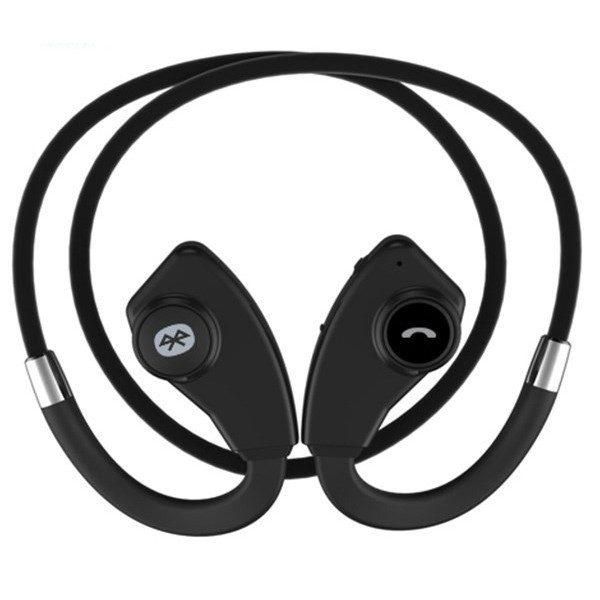 Headphones Tsco TH5301 Wireless