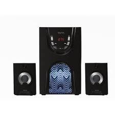 Speaker TSCO TS 2194