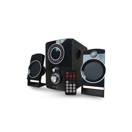 Speaker TSCO TS 2109