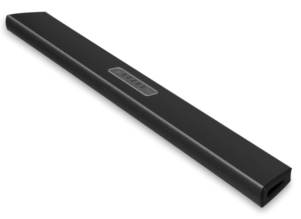 Soundbar Tsco TS-2028