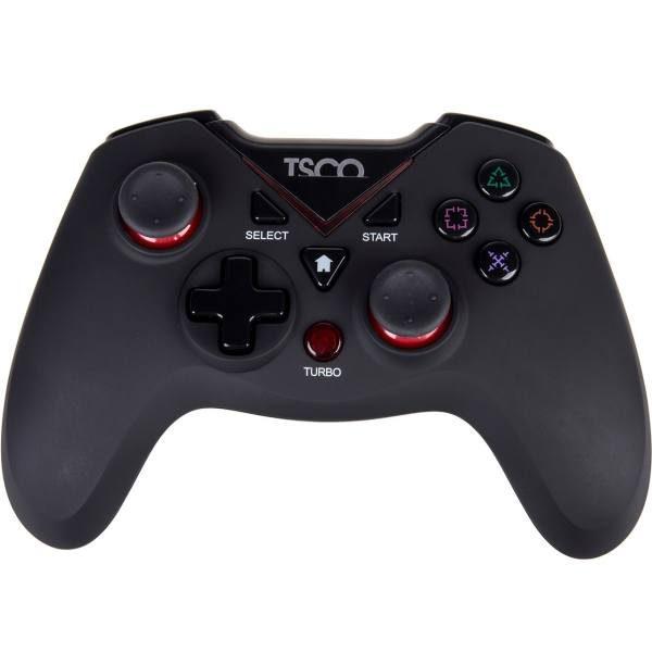 Gamepad TSCO TG 130