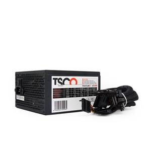 Power TSCO TP 650W