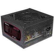 Power TSCO TP 800W