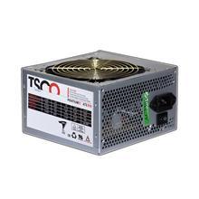 Power TSCO TP 570W