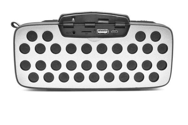 Speaker Bluetooth TSCO TS2375