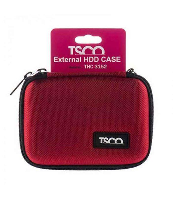 قیمت کیف 3152 THC