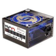 Power TSCO TP 700W