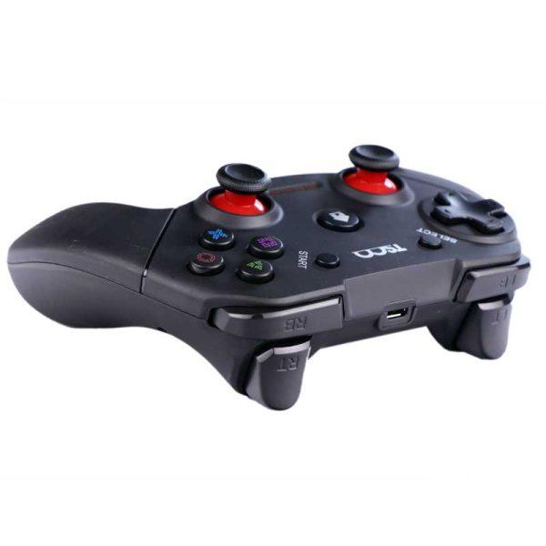 Gamepad TSCO TG 134