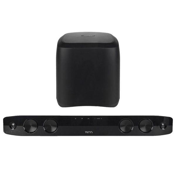 Soundbar Tsco TS-2025