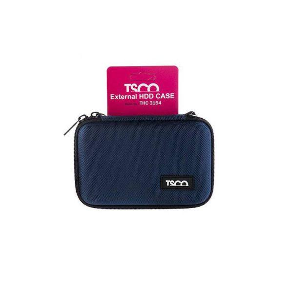 Hard Bag TSCO THC-3154