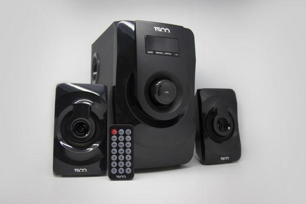 Speaker TSCO TS 2108