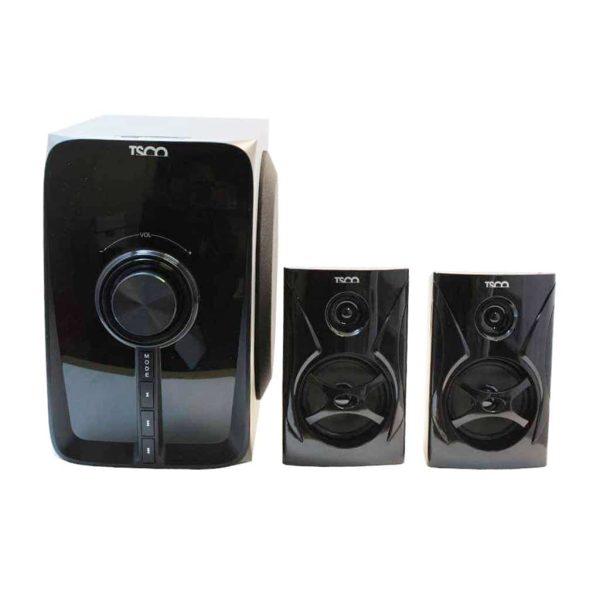 Speaker TSCO TS 2196