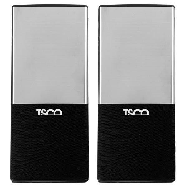 Speaker TSCO TS-2072