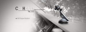 SMART HOLDER TSCO THL-1202