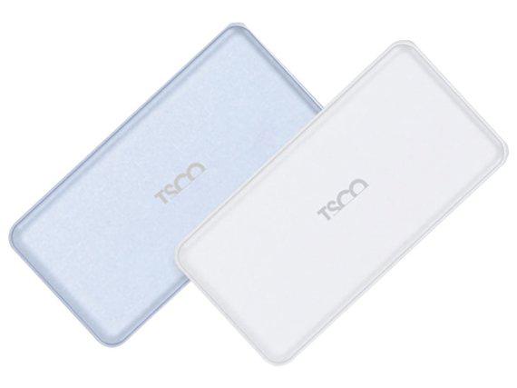Powerbank TSCO TP-854N 12000mAh