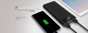 Powerbank TSCO TP-876L