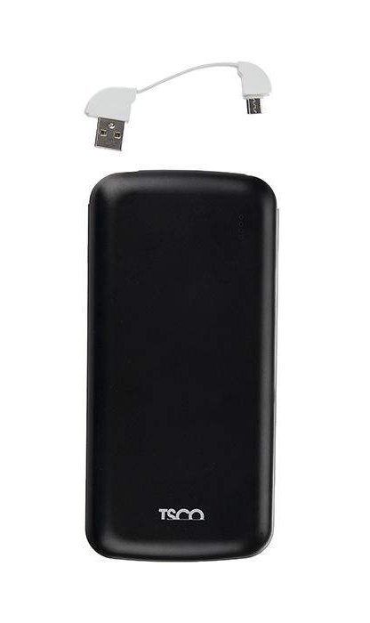 Powerbank TSCO TP-877