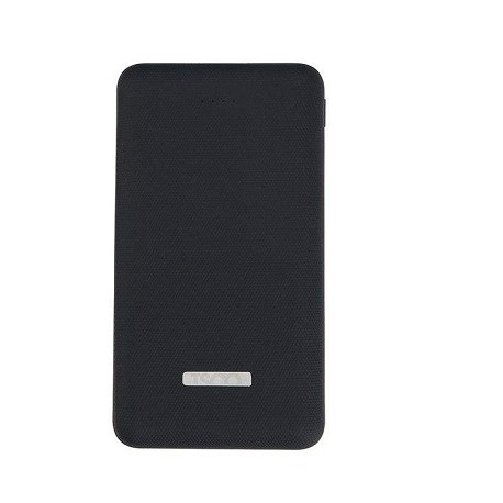 Powerbank TSCO TP-875