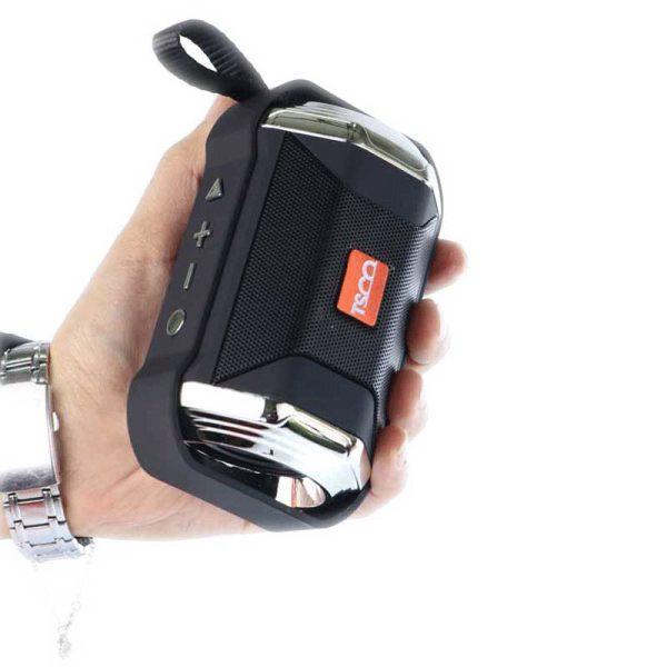 Speaker Bluetooth TSCO TS-2331