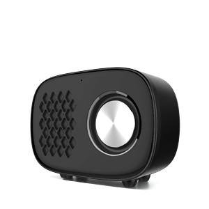 Speaker Bluetooth TSCO TS-2357