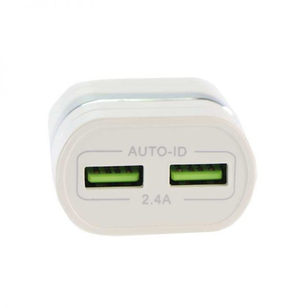Wall Charger TSCO TTC-42