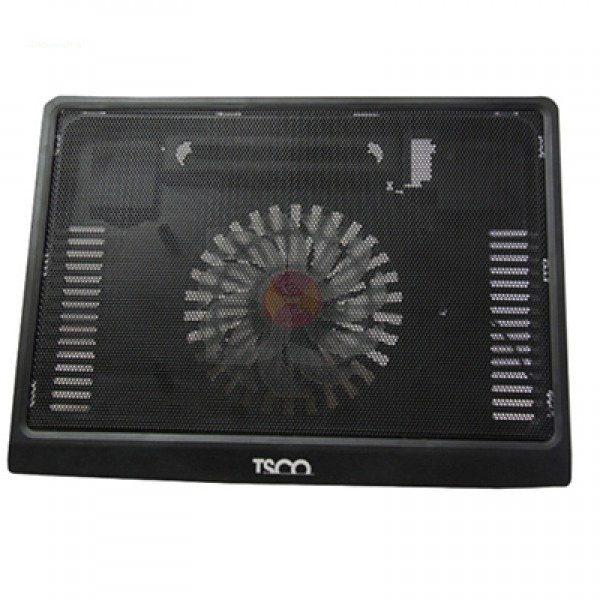 Coolpad TSCO TCLP 3000