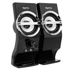 Speaker TSCO TS-2060