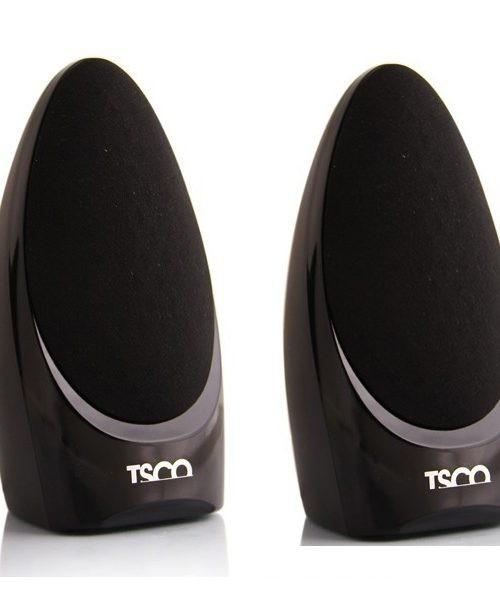 Speaker TSCO TS-2003