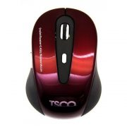 OPTICAL MOUSE TM-1006W