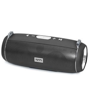 Speaker Bluetooth TSCO TS2361