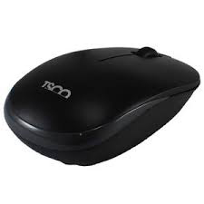 Keybord & mouse TKM-7020W