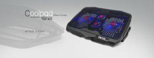 Coolpad TSCO TCLP-3100