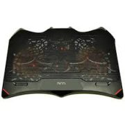 Coolpad TSCO TCLP-3102