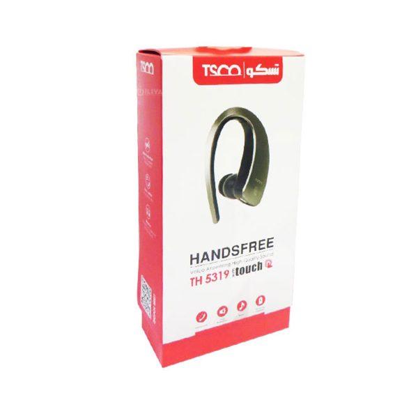 HANDSFREE Wireless Tsco TH-5319
