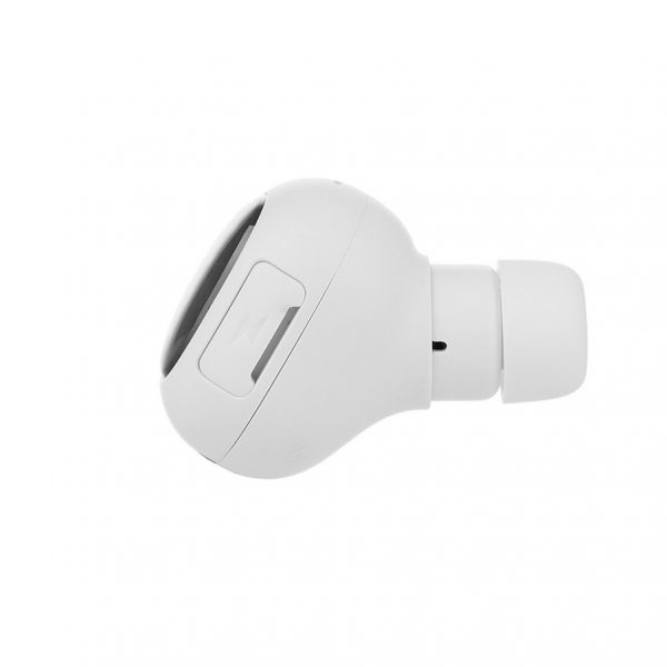 HANDSFREE Wireless TSCO TH-5329