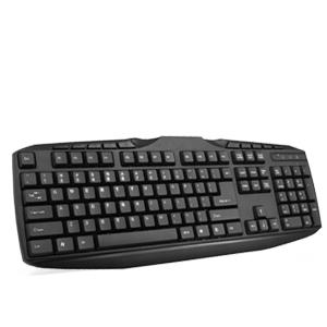 Keybord TSCO TK-8020