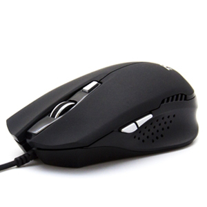 OPTICAL MOUSE TM-278