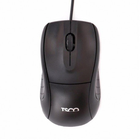 OPTICAL MOUSE PS2 TM-285