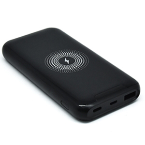 PORTABLE WIRLESS POWERBANK TP-851WL