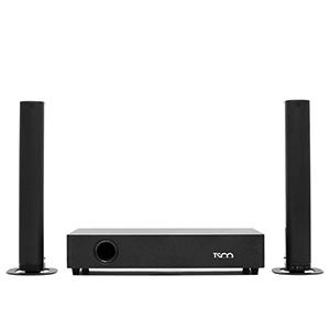 Soundbar TSCO TS-2027