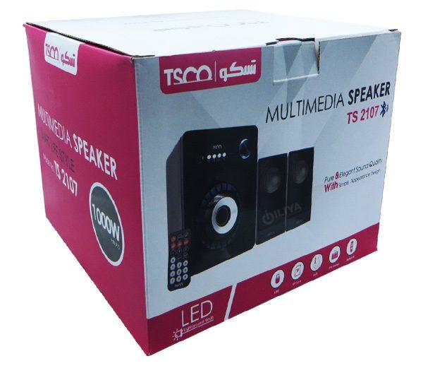 Speaker TSCO TS-2107