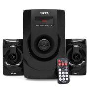 Speaker TSCO TS-2108