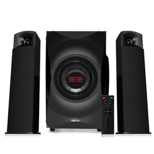 Speaker TSCO TS-2184